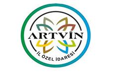 Artvin İl Özel İdaresi