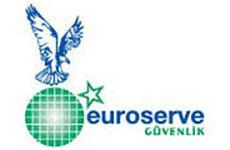 Euroserve