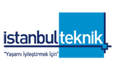 İstanbul Teknik