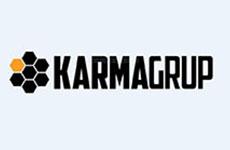 KarmaGrup
